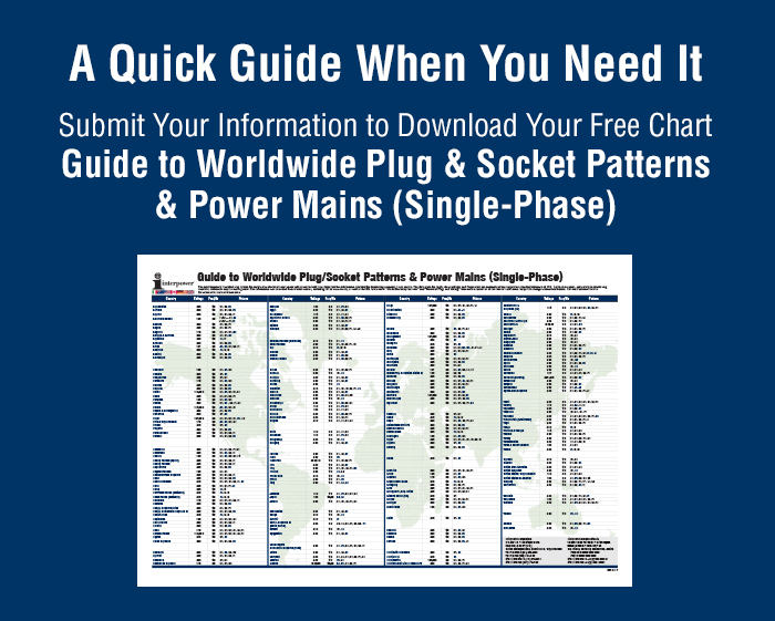 guide-to-ww-plugs-and-sockets-700x561