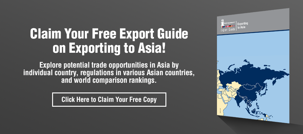 Exporting-to-Asia-Guide