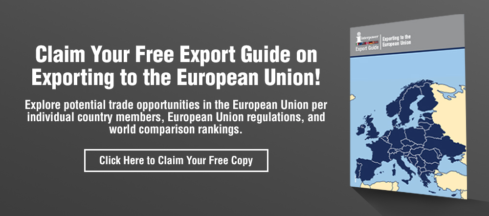 GD-Exporting-to-the-EU-w-img-1000x442-1
