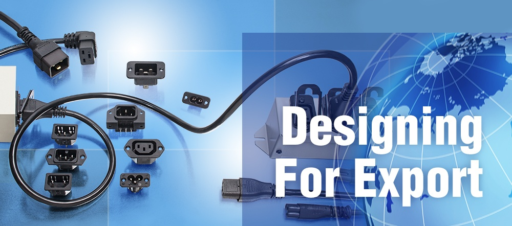IEC-60320-Banner-Title-designing-for-export-1000x442