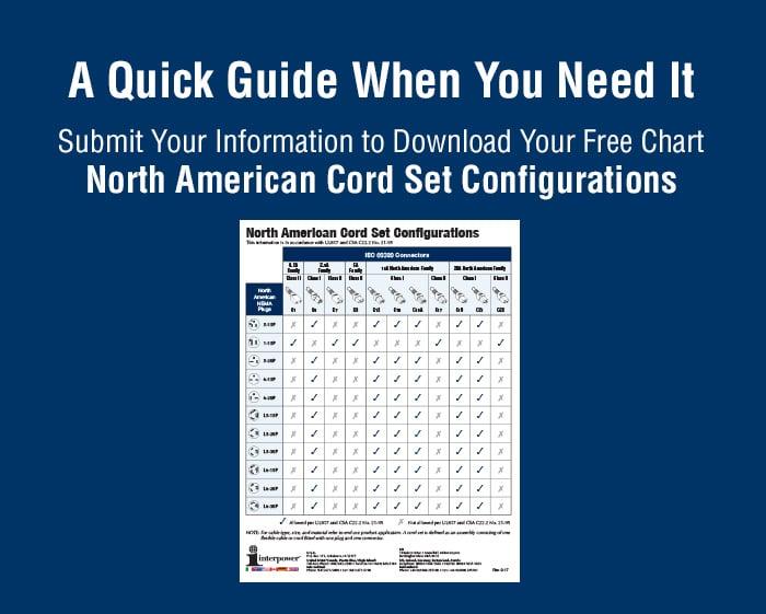 NA-cord-set-configurations-chart