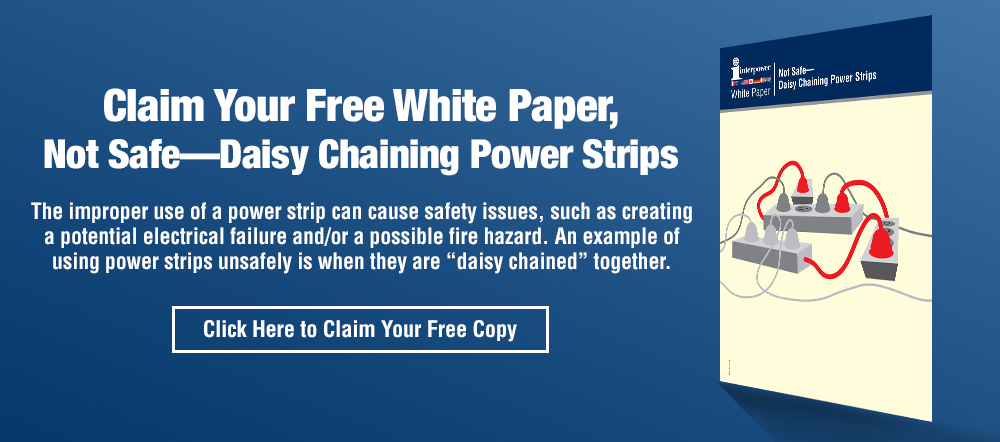 WP-202-Not-Safe-Daisy-Chaining-with-Power-Strips-w-img-1000x442