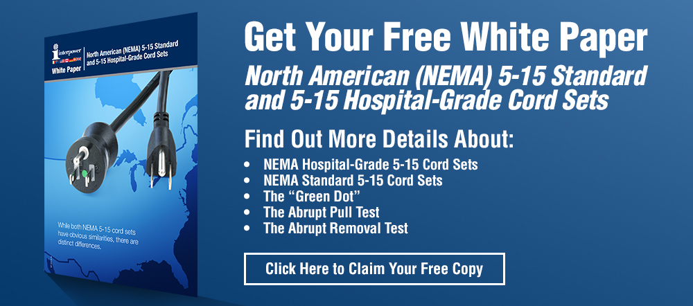 WP-204-North American-(NEMA)-5-15-Standard-and-5-15-Hospital-Grade-Cord-Sets-w-img-1000x442-1