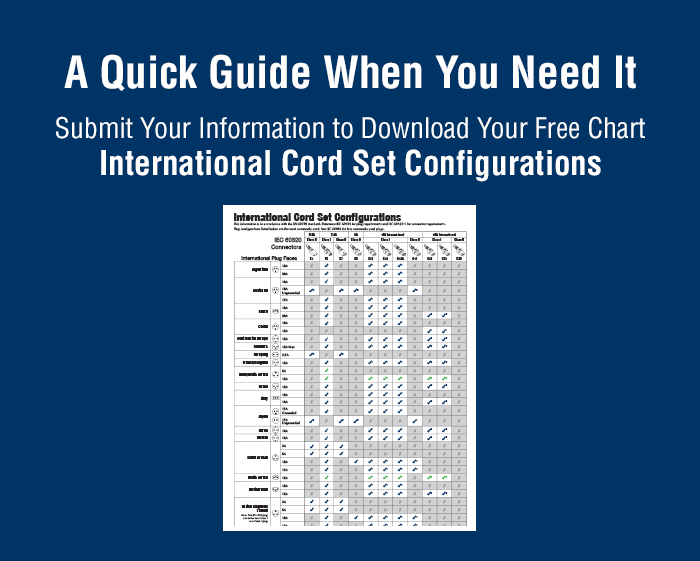 intl-cord-set-configurations-chart