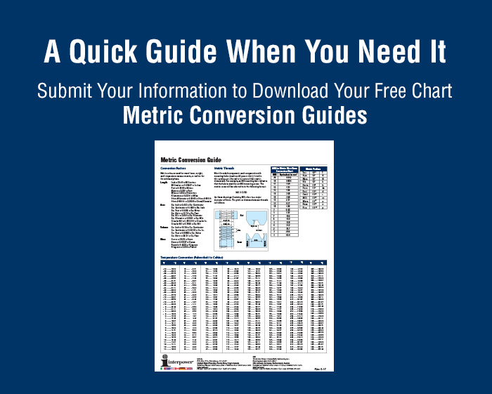 metric-conversion-guides-submit